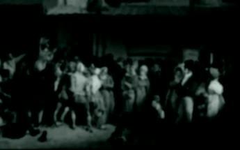 Les pièces de théâtre adaptées sur scène